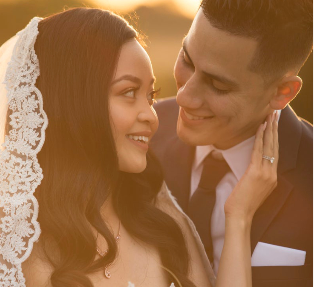 Wedding Planning Company in Inland Empire